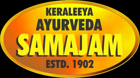 Samajam online Logo