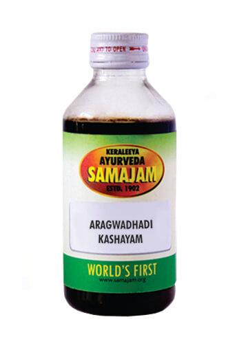 Aragwadhadi Kashayam