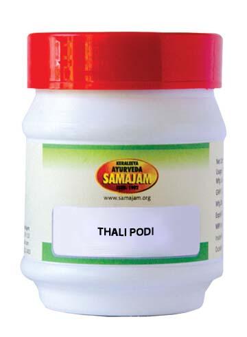 THALI PODI